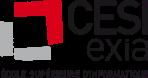 Logo Exia