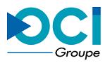 OCI_logo